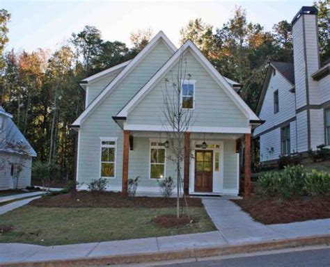 athens 30606 listing 19174 green homes for sale - Houses For Sale Athens Ga