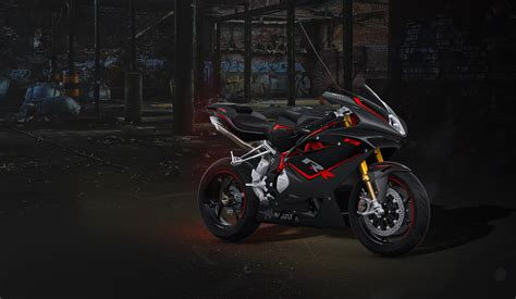 Mv Agusta F4 4k Wallpapers by 3840x2160 Mv Agusta Australia Rr 4k Hd 4k Wallpapers