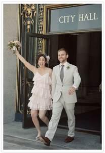 city wedding an and san francisco city wedding jacob real weddings 100