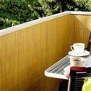 Balkon Sichtschutz Kunststoff Meterware : sichtschutz kunststoffmatten pvc rollen info preise ~ Bigdaddyawards.com Haus und Dekorationen