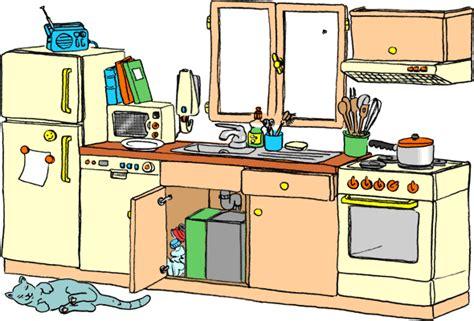 poubelle de bureau la cuisine energie environnement ch