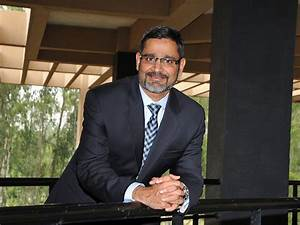 Wipro expects clarity on client spending next year as Q2 ...