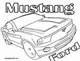 Coloring Boys Pages Ford Cars Mustang Printables Sheets Sports Printable Cool Drawing Race Boy Shelby Late Getdrawings Super Mcqueen Lightning sketch template