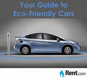 Car Eco : 101 best images about eco friendly apartment living on pinterest renting apartments and ~ Gottalentnigeria.com Avis de Voitures