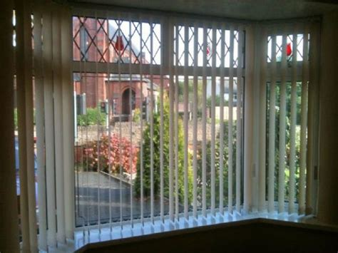 sunblock blinds ilkeston  review curtains  blinds