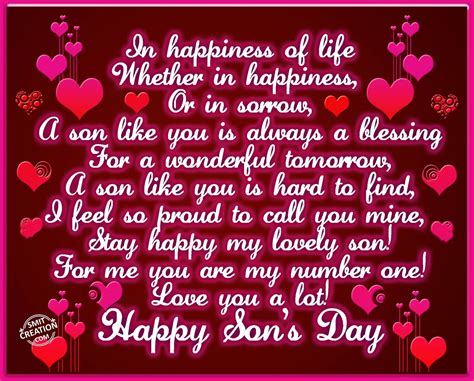 sons day pictures  graphics smitcreationcom page