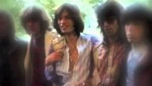 Rolling Stones - Going Home - YouTube