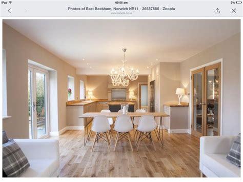 open kitchen dining living room floor plans best 25 open plan living ideas on 9668