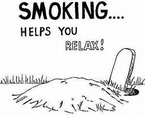 quotes about cigarettes | Funny Quotes on Smoking | Health ...