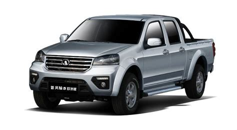 gwm steed  facelifts coming carscoza