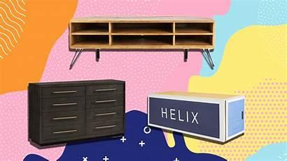 Friday Furniture Stylecaster Deals Adobe Cierra Miller