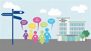 Patient Choice in the NHS: 6 tips to help you choose where ...