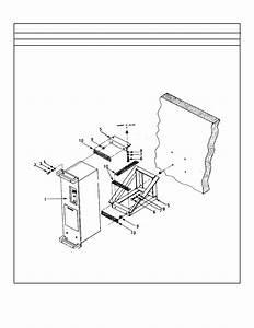 Voltage Regulator Maintenance Instructions