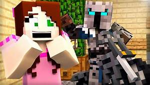 Best of PopularMMOs for Android - APK Download  Popularmmos