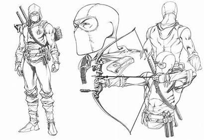 Joe Gi Shadow Storm Coloring Snake Pages