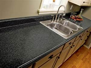 Schwarzer Granit Arbeitsplatte : klebefolie f r k che verwenden und die k chenm bel neu gestalten ~ Sanjose-hotels-ca.com Haus und Dekorationen