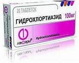 Обзор лекарств от повышенного давления все препараты