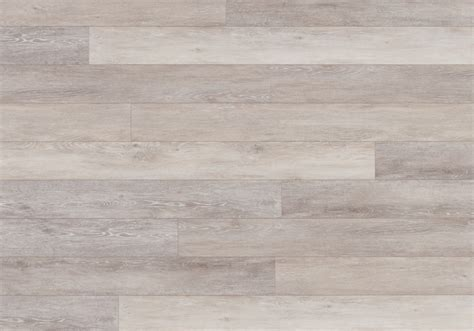 EverWood Premier   TORLYS Smart Floors