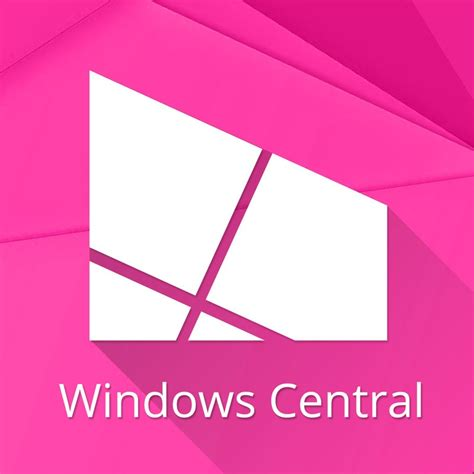 windows central podcast windows central