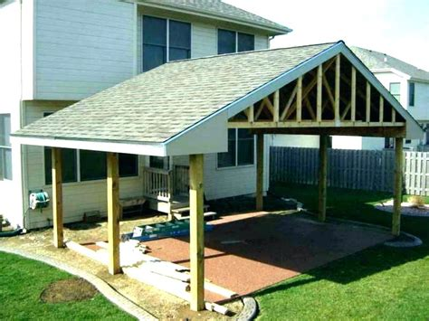 Screened In Porch Cost Calculator by Screened Patio Backyard Cost Screen Reparation Luxury
