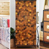 incredible diy projects  pallet wood