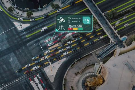 I my 2011 e class i i has navigation with your maps and your live traffic. HERE's Real-Time Traffic pools live data from Audi, BMW and Mercedes-Benz cars | Mercedes benz ...