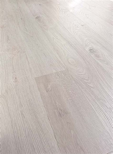 series  aquastop snow wood flooring ireland
