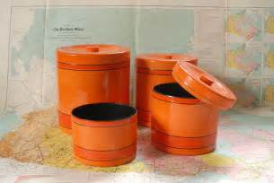 orange kitchen canisters from mizzou to missoula what i 39 m eying on etsy