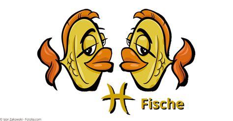 sternzeichen fische eigenschaften charakter und horoskop