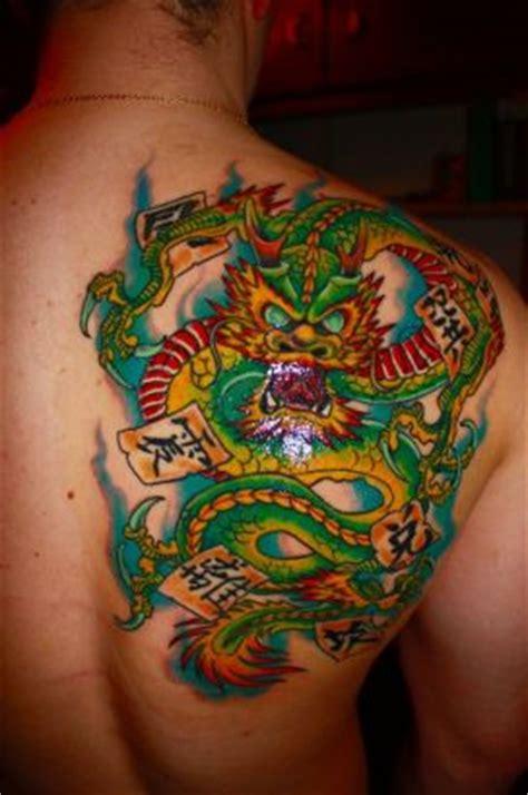 green dragon pics tattoo   tattoo  itattooz