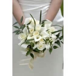 bouquet de mariage bouquets de mariée bouquet de fleurs mariage fleurs