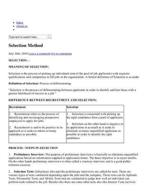Waitress Resume Sle Objective by Waiter Objective Ideas Sle Of Waitress Resume 20 Waiter Resume Sles Uxhandy