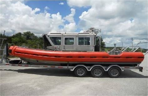 State Boat Auctions by Boats Government Auctions Page 3