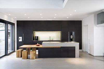 home interior design for kitchen mtb küche anthrazit in lino kitchen design