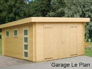 Grand Garage De Provence : garage le plan abris de provence ~ Gottalentnigeria.com Avis de Voitures