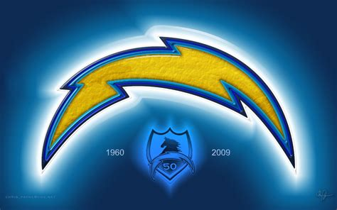 San Diego Chargers Wallpaper San Diego Chargers Computer Wallpapers Desktop Backgrounds 1280x800 Id 583844