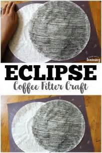 Solar Eclipse Fun Activities