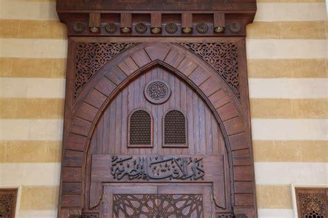 وقال الدكتور صلاح زيدان استاذ الحديث في الازهر انه يرفض التعليق على فتوى زواج العذراء واضاف يسأل في ذلك دار الافتاء. دار الإفتاء المصرية - ويكيبيديا