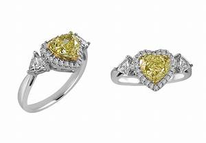 engagement ring styles by decade diamond information With wedding ring styles by decade
