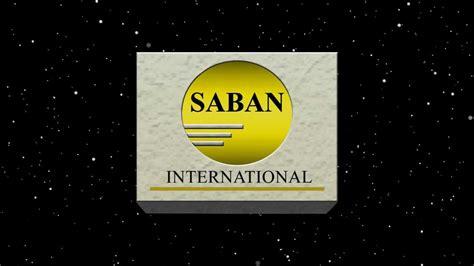 Saban International 1988 Remake - YouTube