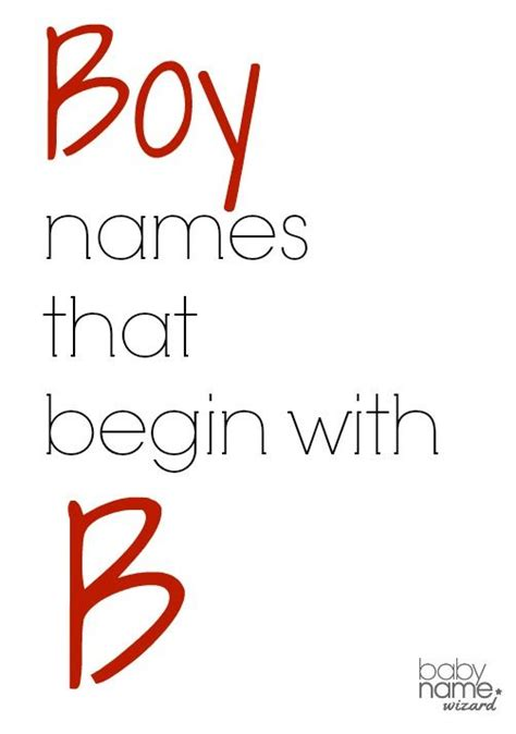cute baby girl names beginning