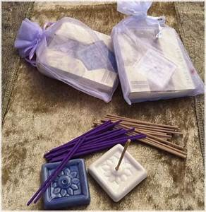 12 best images about wedding favors on pinterest tea With cheap indian wedding favors