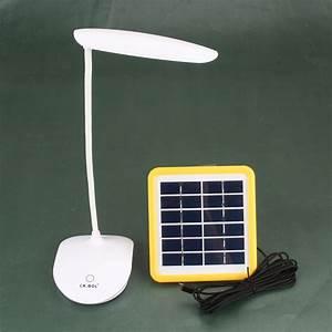 Batterien Für Solarlampen : 10 benefits of indoor solar lamps warisan lighting ~ Whattoseeinmadrid.com Haus und Dekorationen