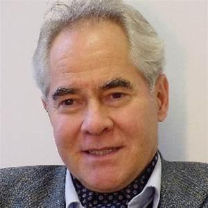 Paul Heller Bielefeld : eberhard neumann professor em dr prof h c drs h c bielefeld university bielefeld ~ Orissabook.com Haus und Dekorationen