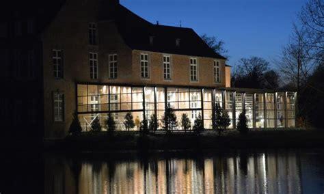 plan maison 4 chambres château bayard activités mariages et soirées