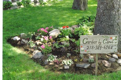small rock gardens rockery designs for small gardens rockery designs for small gardens pictures of small garden
