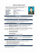 Word Resume Templates Resume Cv Word Format Resume Cv Gallery Of Free Resume Templates Microsoft Word 2007 Budget Template Letter Sample Resume Format Download In Ms Word 2007 Ms Word Resume Template Simple Sample Resume Templates On Word 2007 Sample Resume Daily