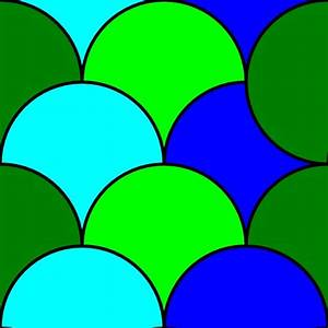 Simple Circle Patterns | www.imgkid.com - The Image Kid ...