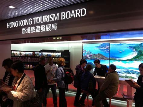 hong kong tourism board reviews hong kong hong kong region attractions tripadvisor