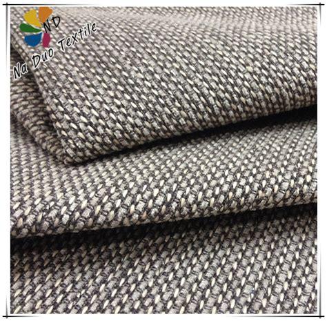 tissu ameublement canapé tissu d ameublement pour canape daiit com
